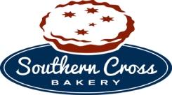 SouthernCrossBakery_Logo-WEB
